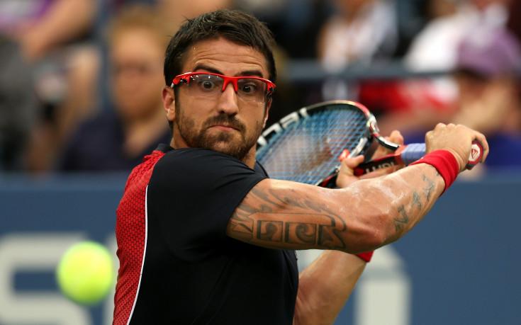 Янко Типсаревич е новото име за турнира в София