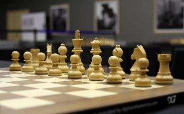 14-годишна шахматистка от Червен бряг стана европейска шампионка