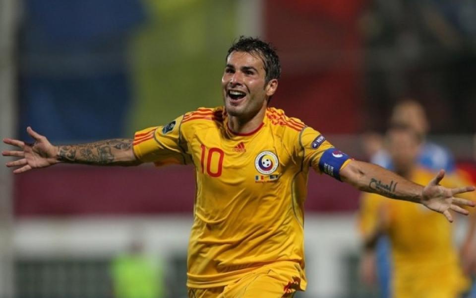 Бивш играч на Челси и Ювентус става шеф в румънския футбол