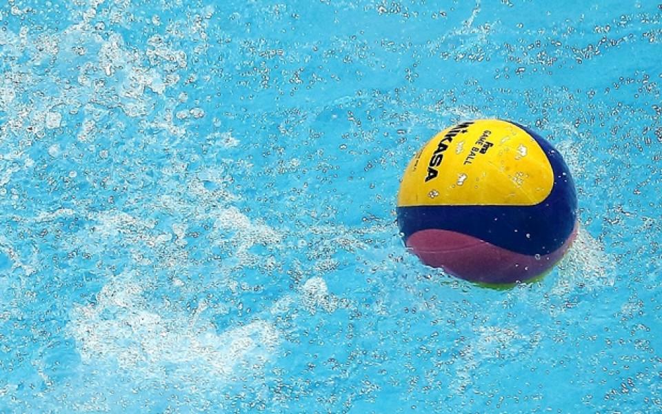 Космически резултат във водната топка, унгарките победиха с 64:0