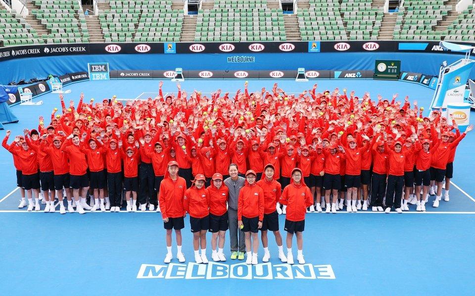 """""""Еврофутбол"""": Григор Димитров с малки шансове за титлата на Australian Open"""