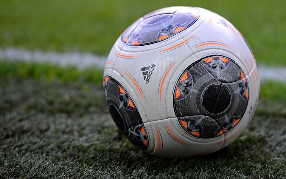 Пловдивчанин спечели 36 000 лева от Еврофутбол