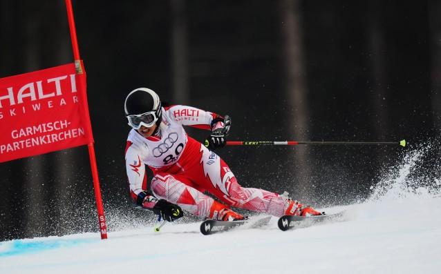 Мария Киркова<strong> източник: Gulliver/Getty Images, архив</strong>