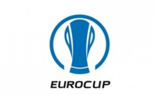 24 отбора ще играят в Еврокъп през сезон 2017-18