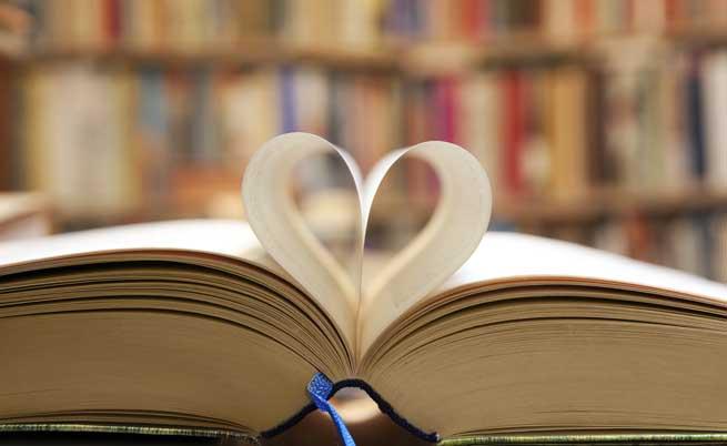 Любовта към книгата се завръща сред българите