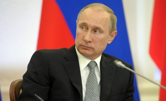 Още санкции срещу Русия