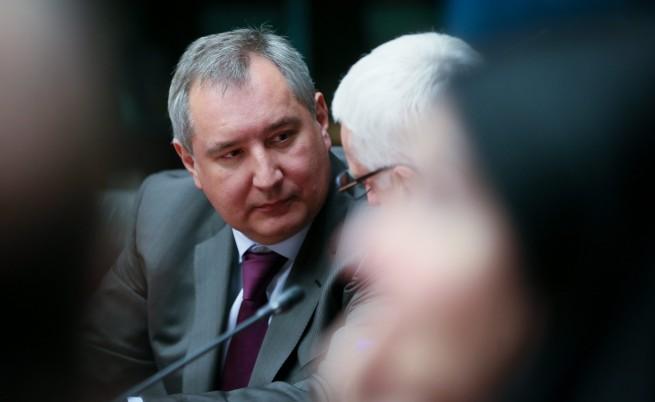 Русия: Санкциите са контрапродуктивни, няма да останат без отговор
