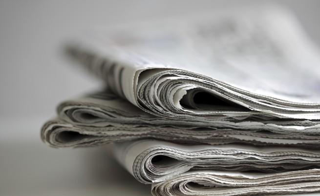 """България 78-а по свобода на медиите според """"Фрийдъм хаус"""""""