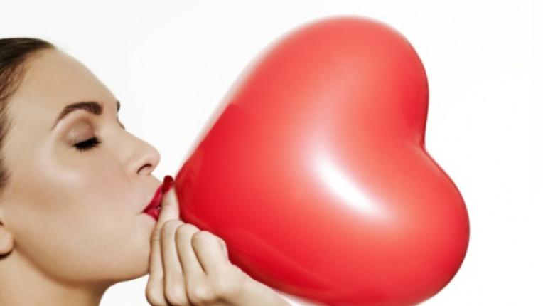 любов сексуално удоволствие стриатум мозъчен център