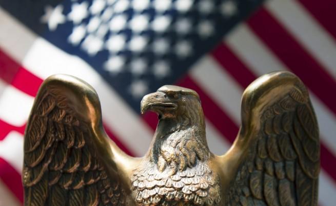 САЩ не изключват възможността да помогнат на Украйна с оръжие