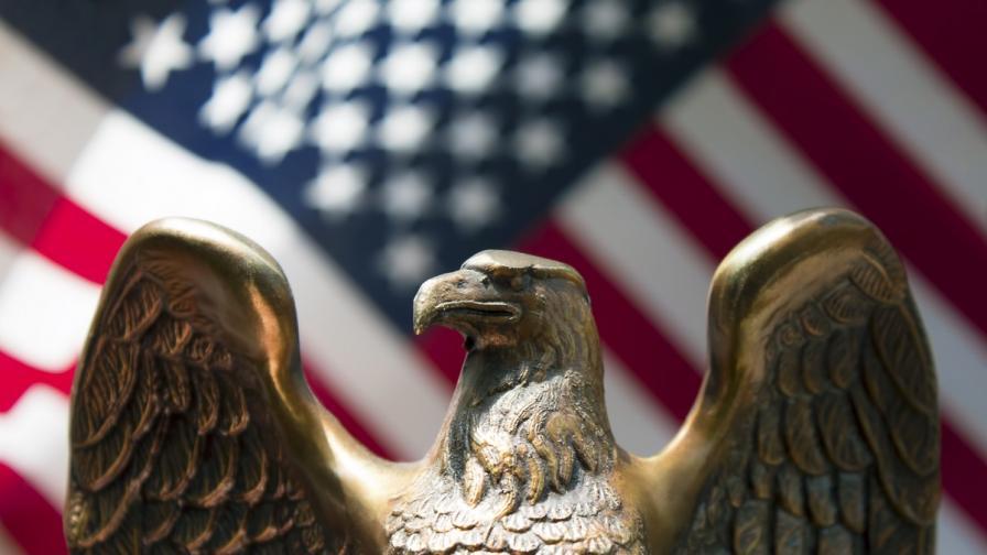 """САЩ удариха """"Газпром"""" с нови санкции"""