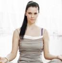 Две йога упражнения против депресия и тревожност