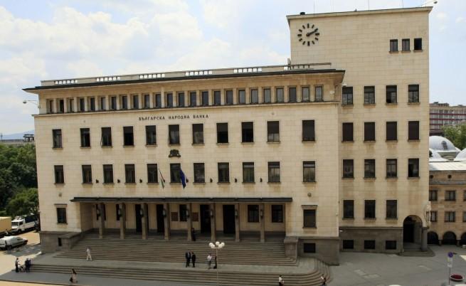 Европейският банков орган разследва ситуацията с КТБ