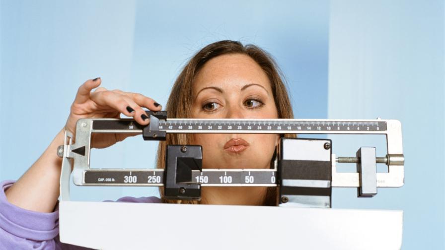 В САЩ пускат на пазара имплант срещу затлъстяване