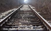 Жена загина, след като край Габрово влак удари колата ѝ