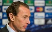 Бутрагеньо: Атлетико Мадрид е много труден съперник и солиден отбор