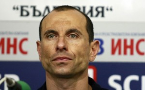 Родна банка завлякла Мартин Петров с близо 4 млн. лева