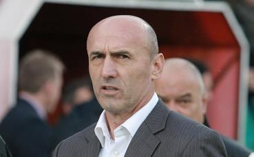 Миодраг Йешич даде ценни съвети на ЦСКА за трансферната политика