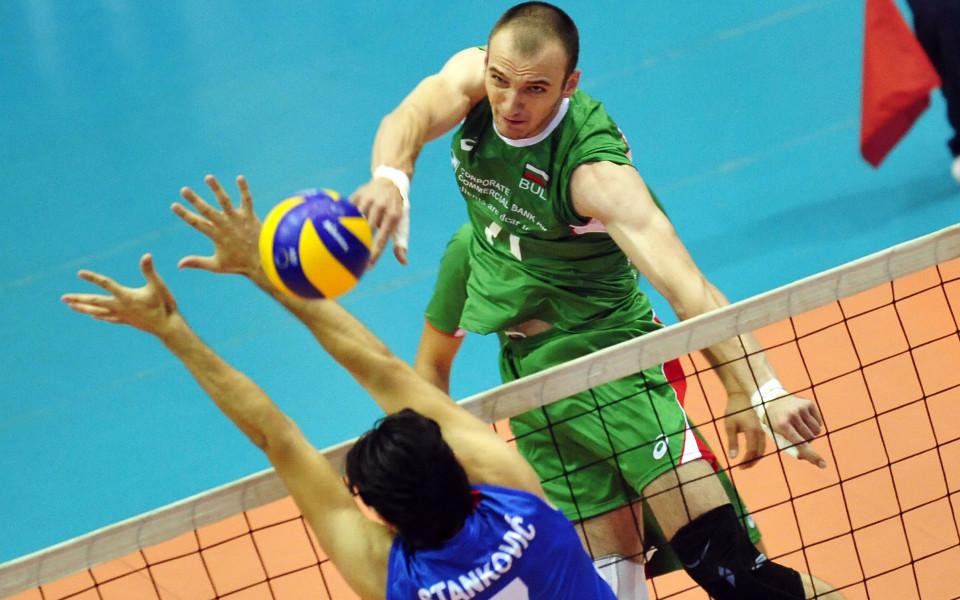 Теодор Тодоров  е близо до завръщане в Русия