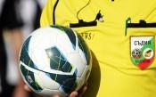 Чинков свири Левски - Дунав, дадоха Септември - ЦСКА на Апостолов