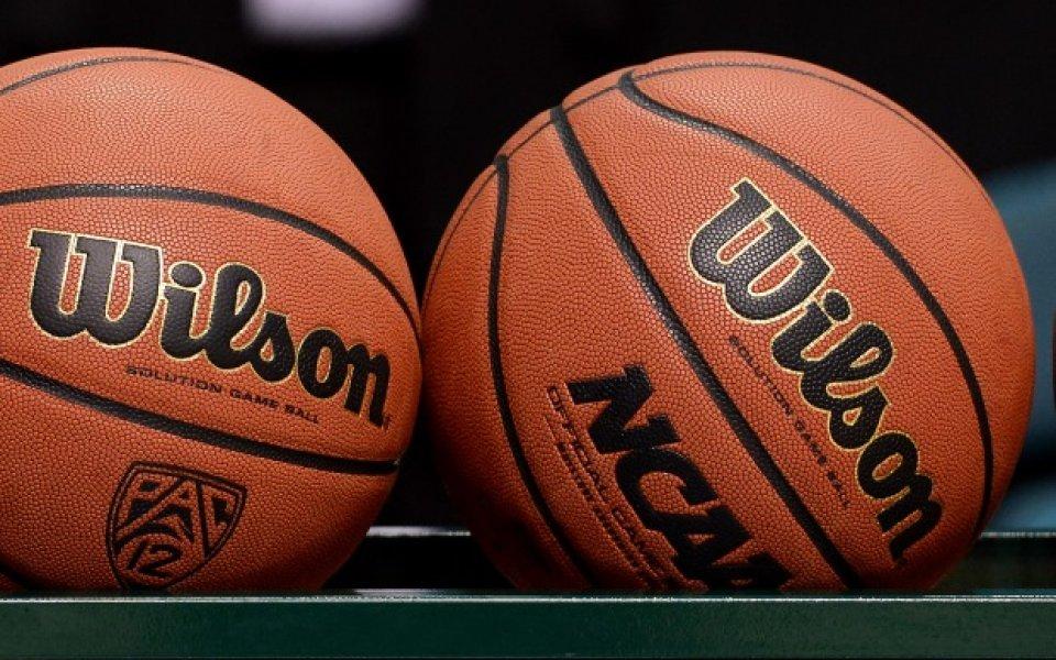 Кристина Сантяго най-полезна в плейофите на женския баскетбол