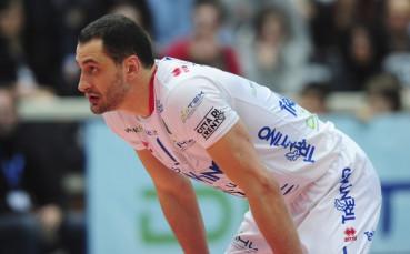 Откровеният Казийски пред NOVA за националния тим и развитието на родния волейбол