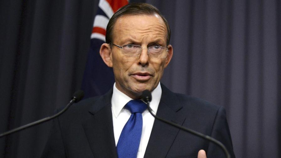 В Австралия закриват десетки държавни агенции, за да пестят