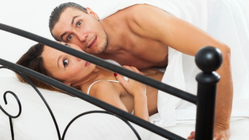 Истините в митовете за секса