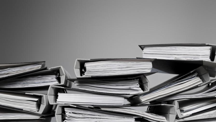 Стотици жалби за злоупотреба с лични данни преди евровота