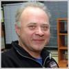 Светослав Табаков