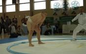 Аоияма спечели осмата си победа в Нагоя