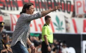 Алавес и Селта спорят за аржентински треньор