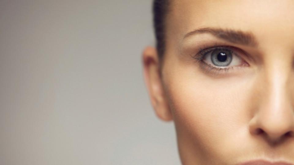 Как да си приготвим лесна маска за лице