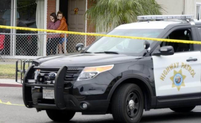 Ученик бе убит при нова стрелба в училище в САЩ