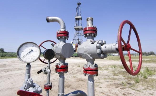 Милер: Украйна проучва как да плати част от дълга си за газ