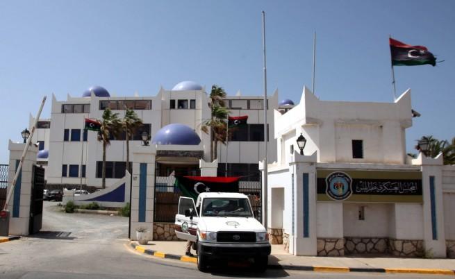 САЩ: Американците незабавно да напуснат Либия
