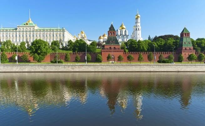 Нови танкове, артилерия и ВВС – руският отговор на плановете на САЩ