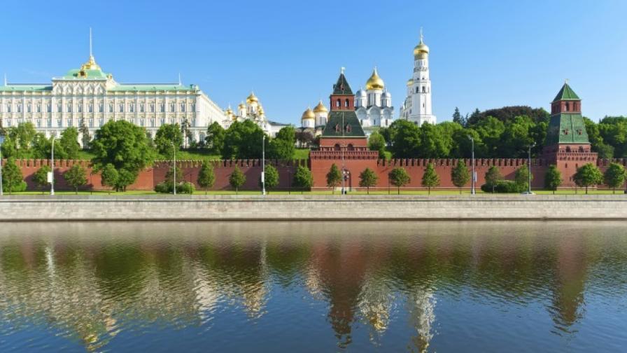 Русия изгони полски дипломати заради подозрения в шпионаж