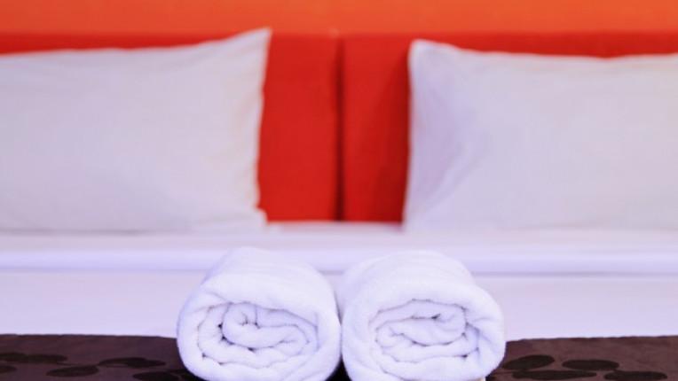 спалня помещение затлъстяване талия сън осветление интериор
