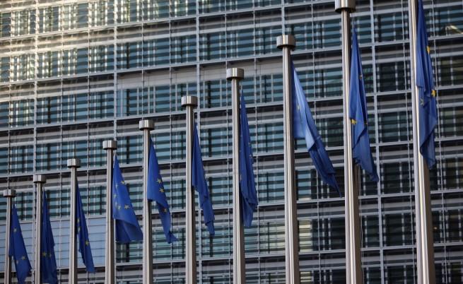 ЕП одобри новия състав на Европейската комисия