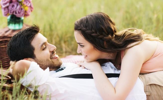 Откриха тайната на щастливия брак