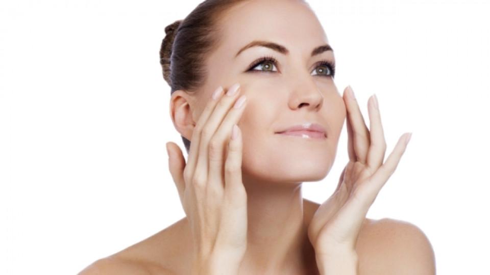 Кремът – безупречна защита за кожата