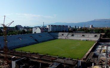 Наливат милиони левове във футбола на Пловдив?