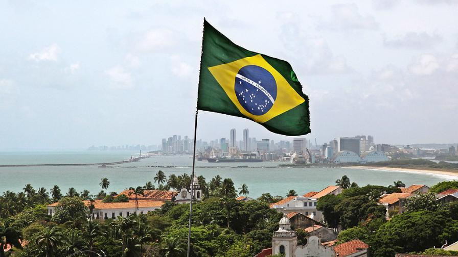 Посолството ни в Бразилия е получило заплахи