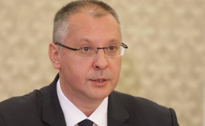 Станишев: Щом ГЕРБ не искат спешни избори, кабинетът да не бърза с оставката