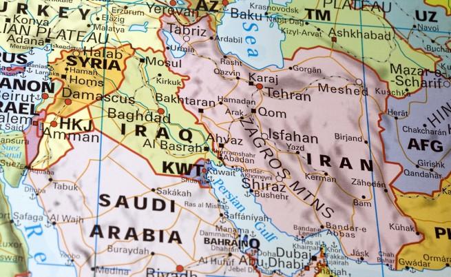 Иран бил готов да си сътрудничи със САЩ срещу джихадистите в Ирак