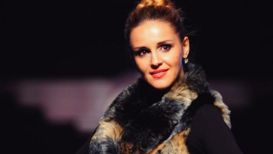 Модни тенденции в облеклото тази зима