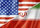 Тръмп пак е на спусъка, а Иран не мълчи