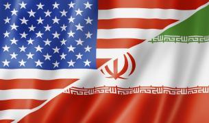 <p>САЩ и Иран разполагат ракети, ще има ли конфликт</p>