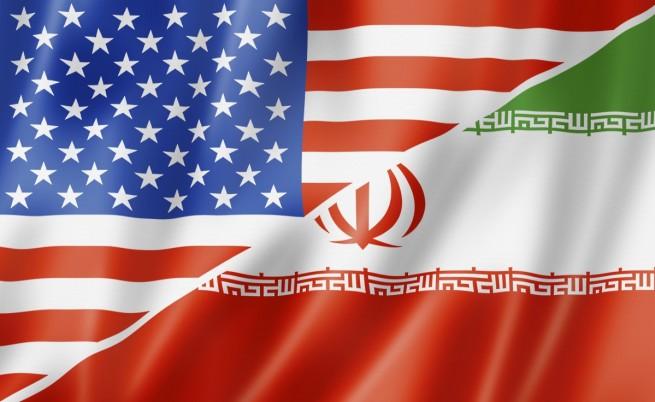 САЩ и Иран разполагат ракети – дипломати опитват да спрат възможен конфликт